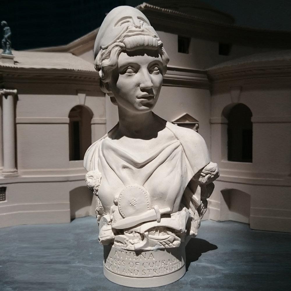 Athena (11).jpg