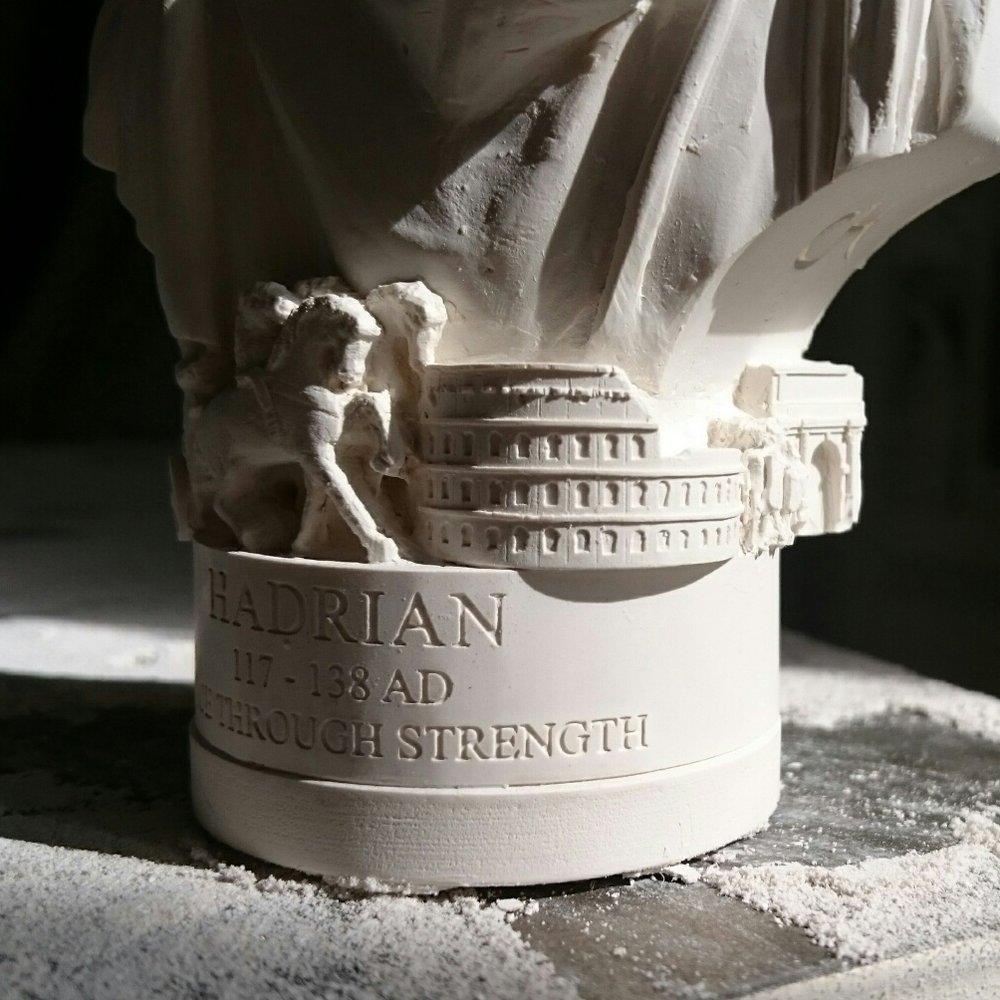 Hadrian (2).jpg