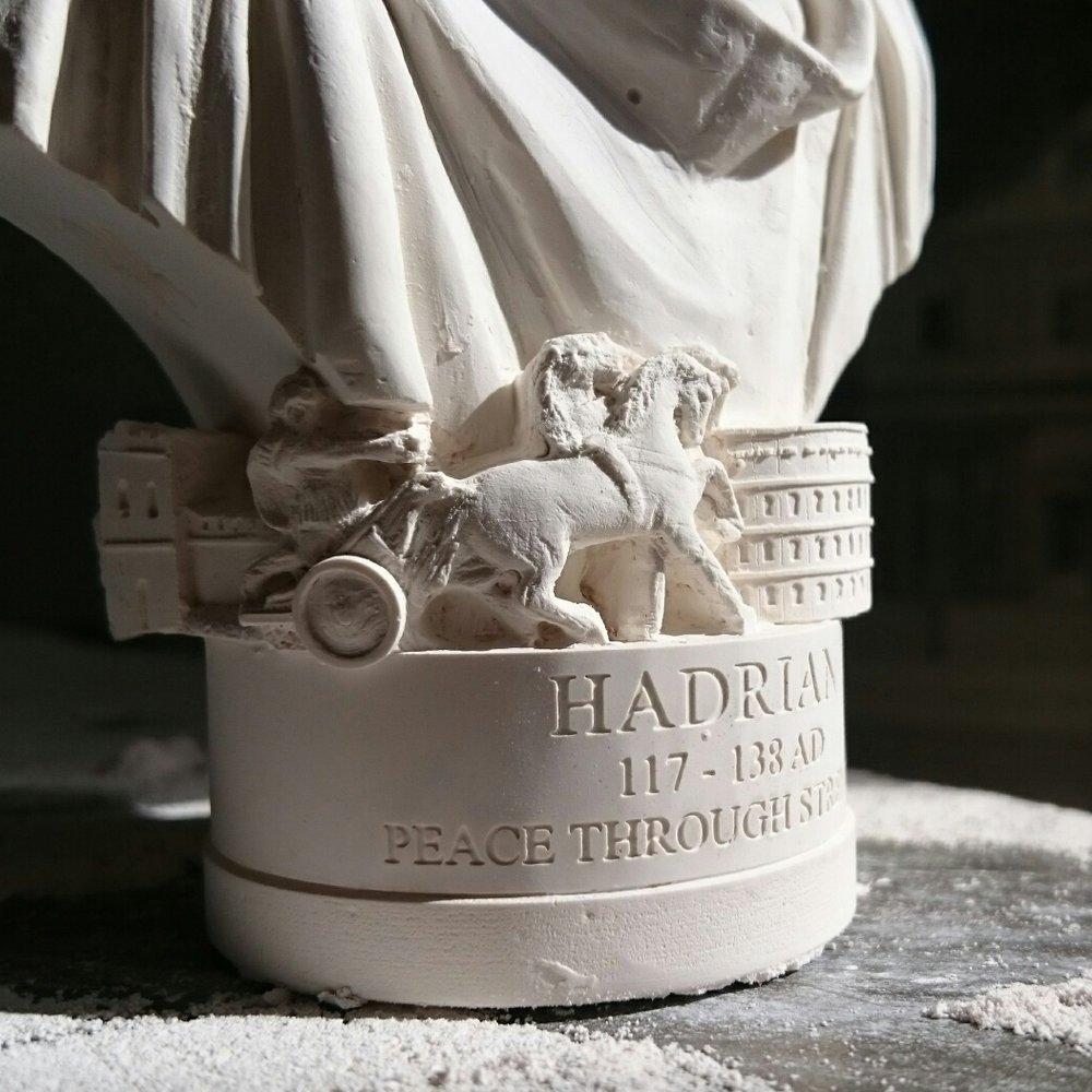 Hadrian (3).jpg