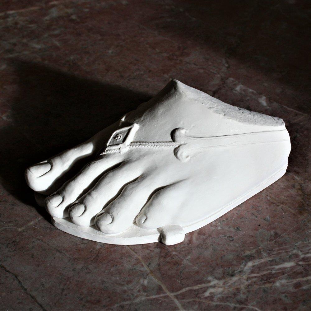 Classical Foot (2).JPG