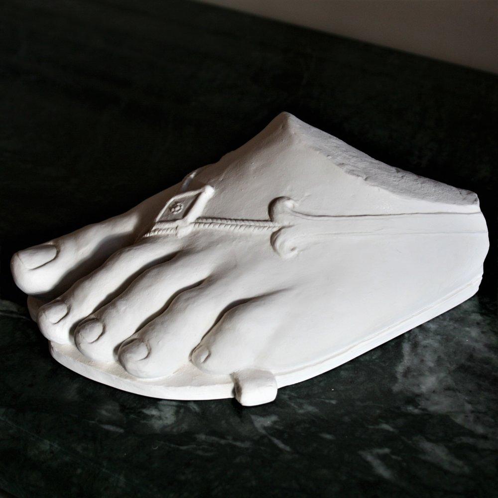 Classical Foot (1).JPG