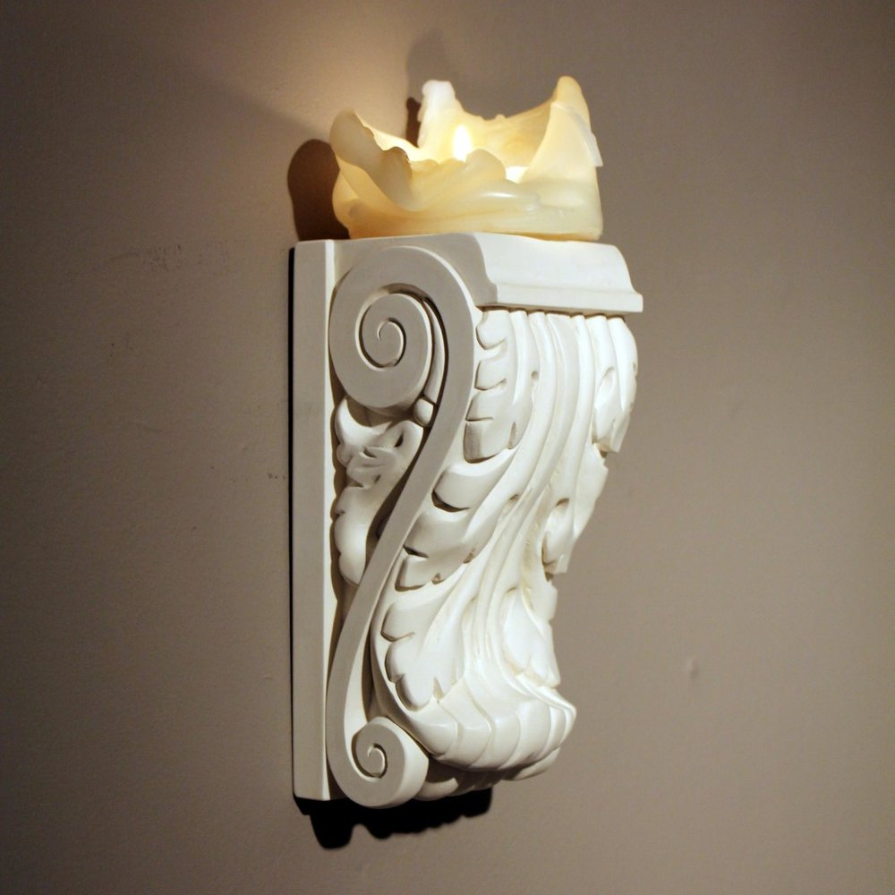 Acanthus Leaf Wall bracket (Large).jpg