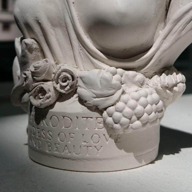 Aphrodite (6).JPG