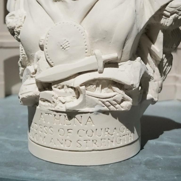 Athena (5).JPG