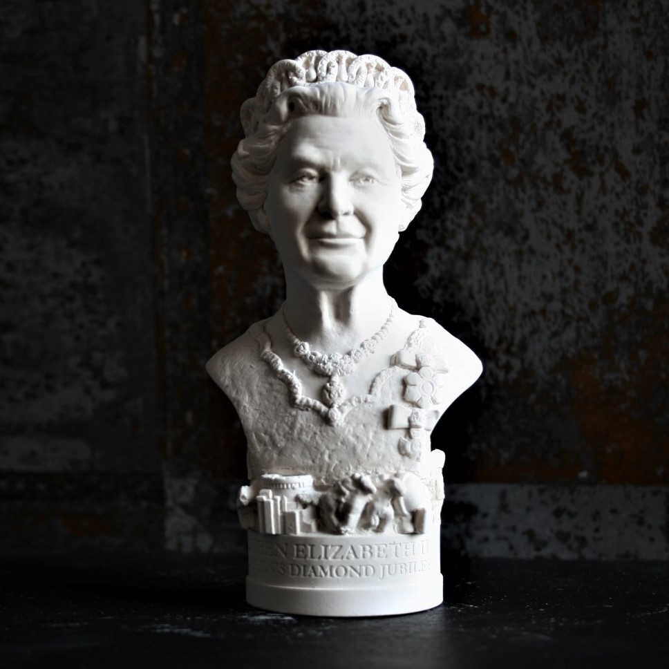 Elizabeth II (2).JPG