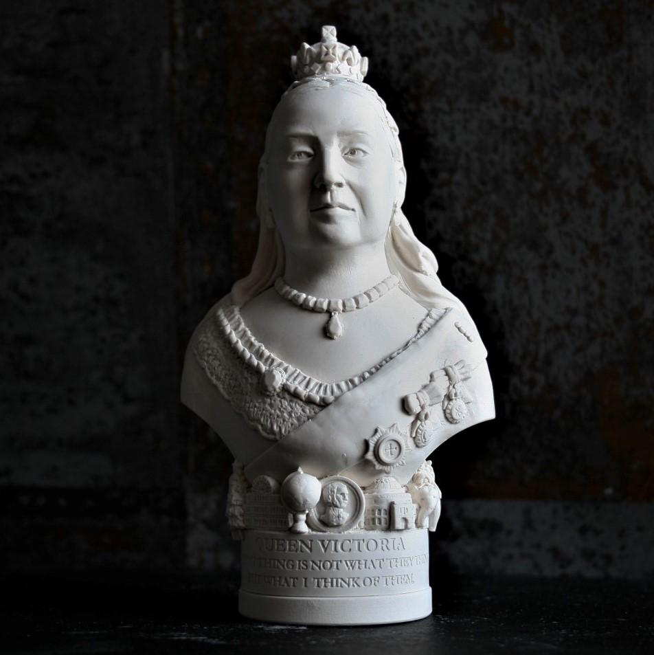 Victoria (4).JPG