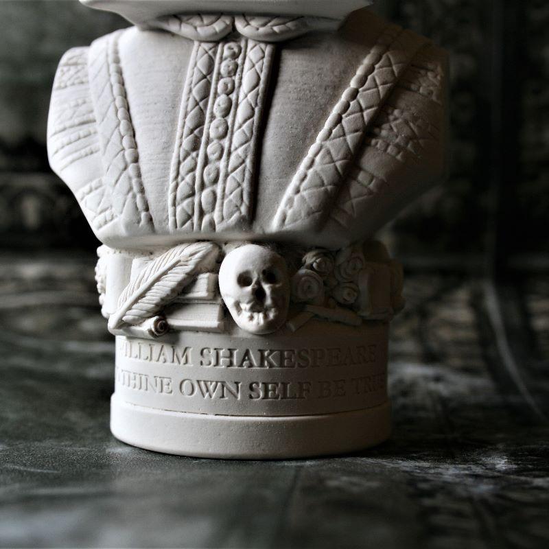 Shakespeare (4).JPG
