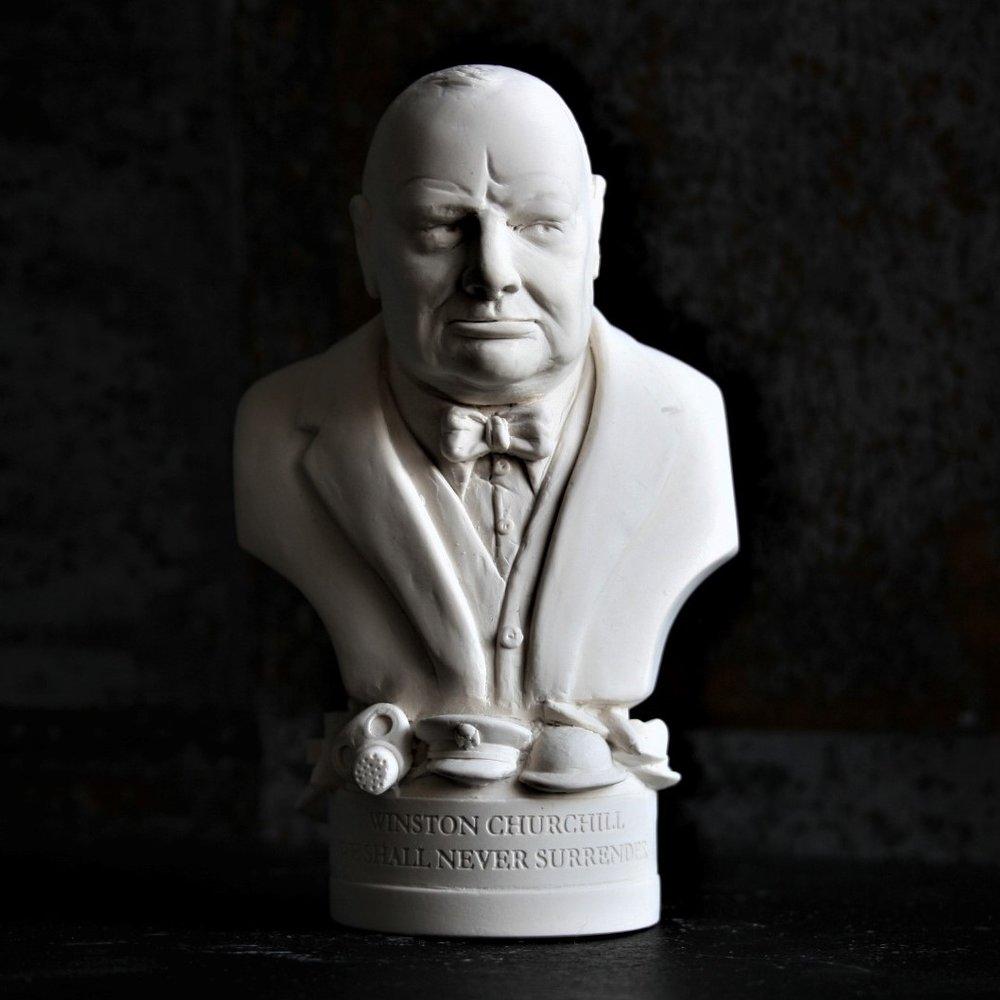 Churchill (4).JPG