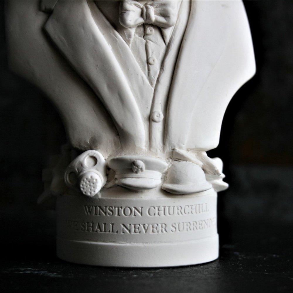 Churchill (6).JPG