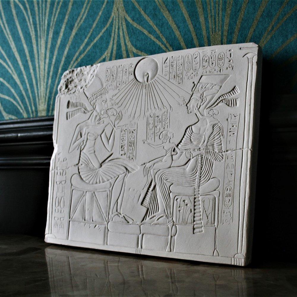 Akhenaten (1).JPG