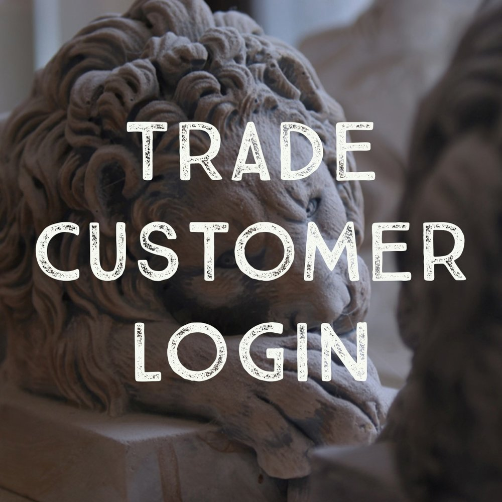 Trade customer login.jpg