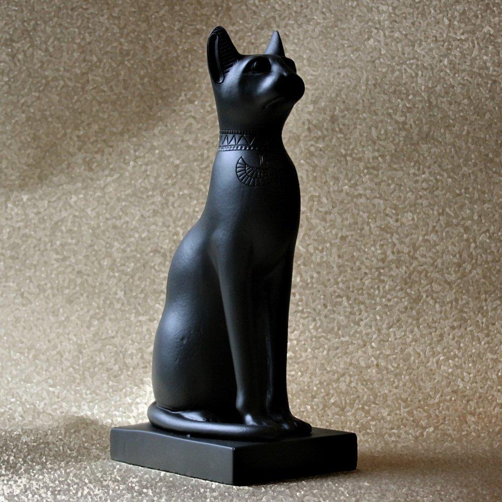 Egyptian Cat (1).JPG