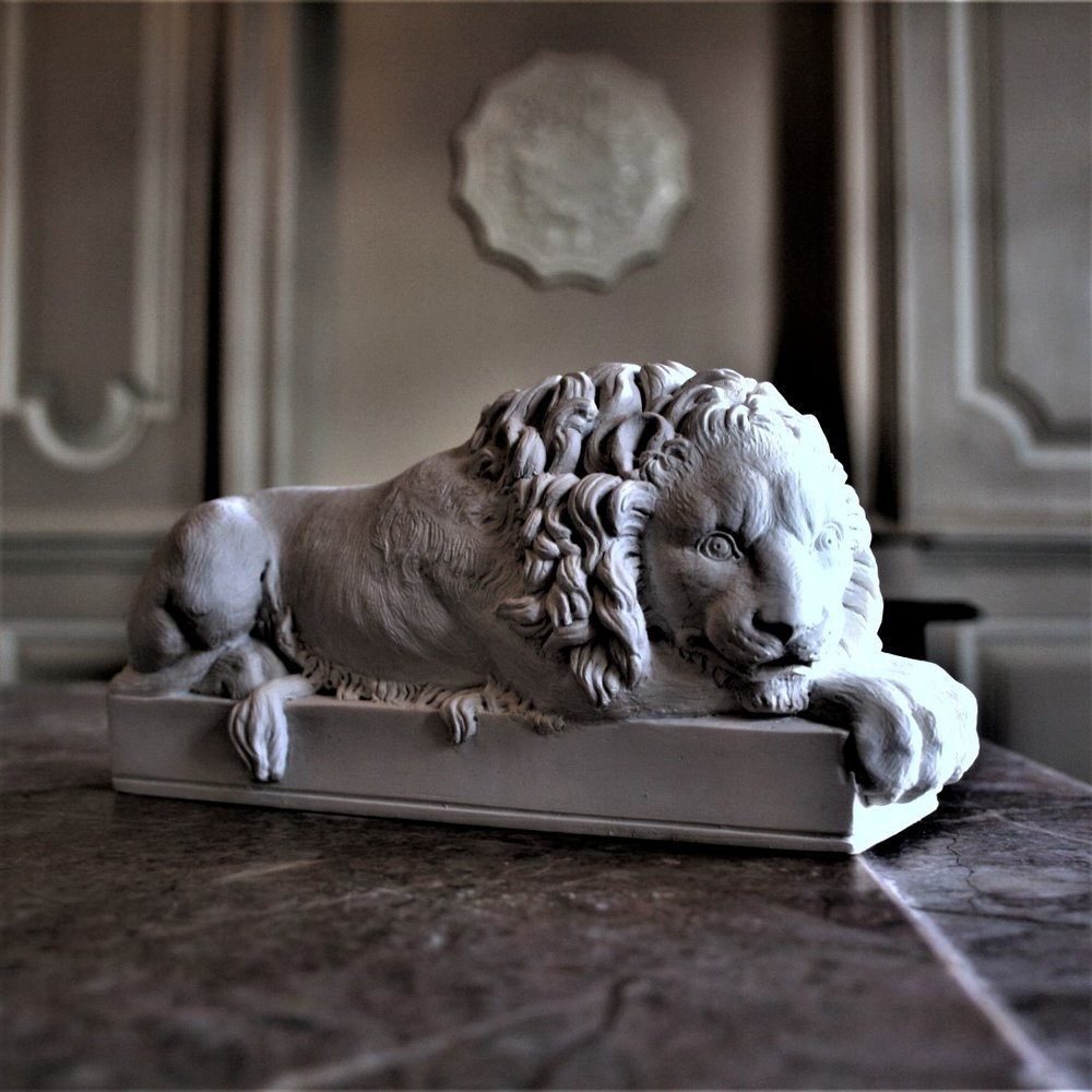 Crouching Lion (1).JPG
