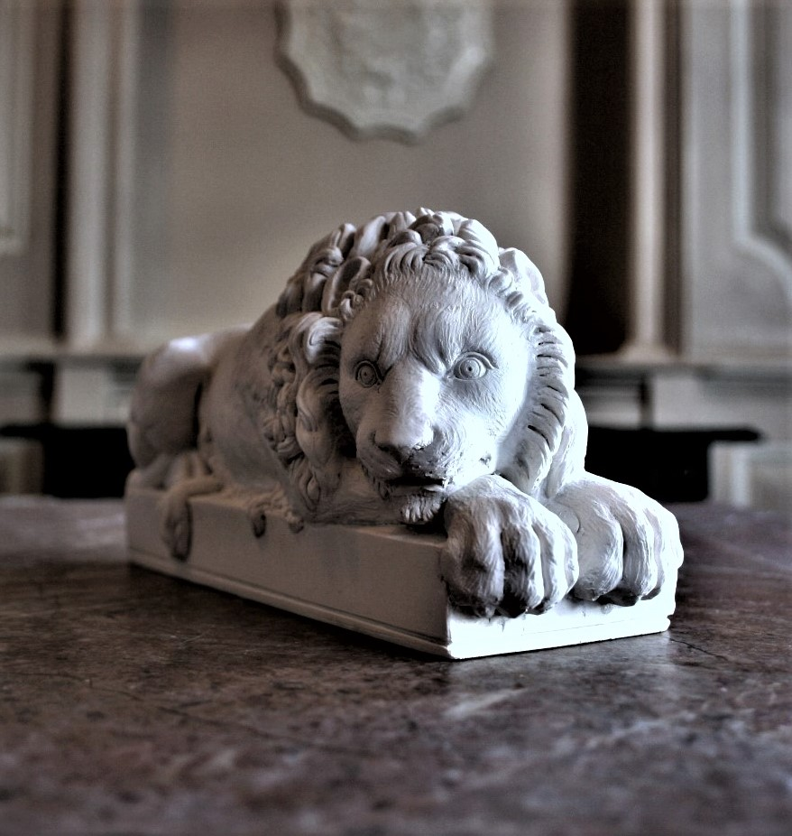 Crouching Lion (3).JPG