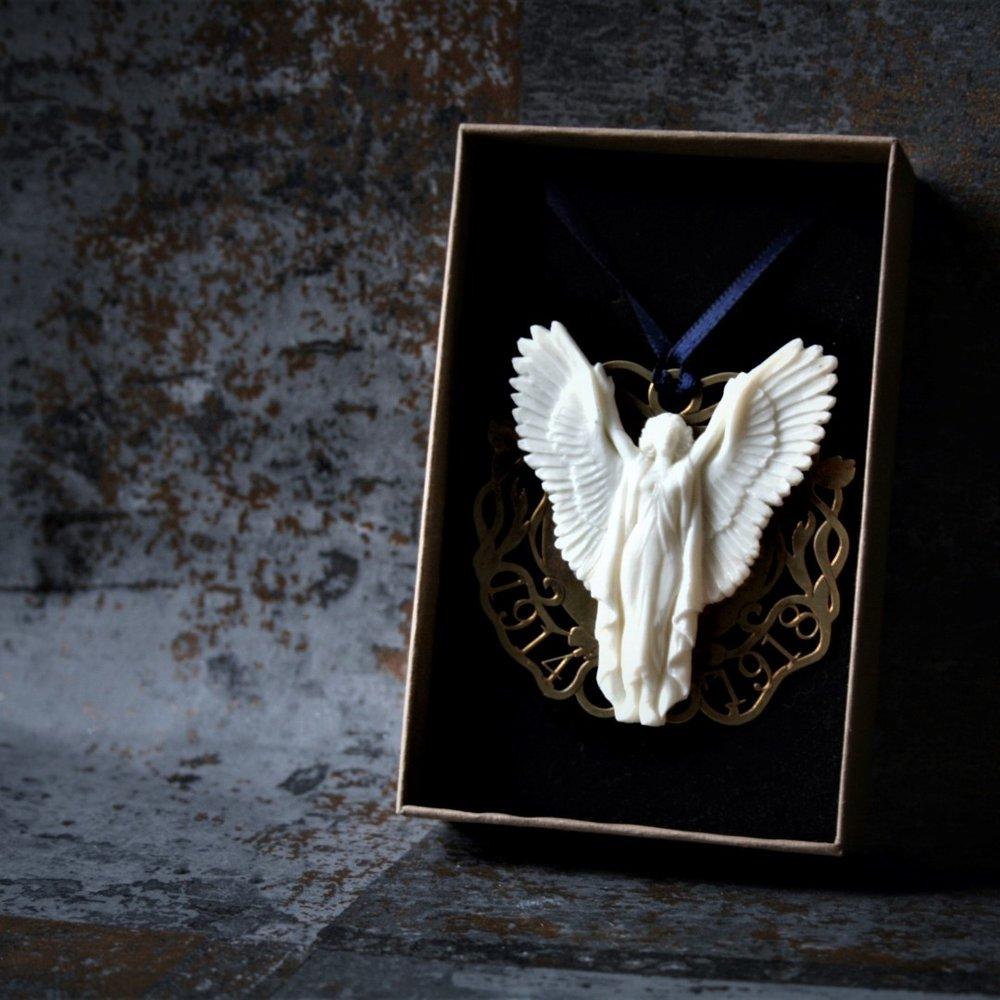 WWI100 Decoration (1).JPG