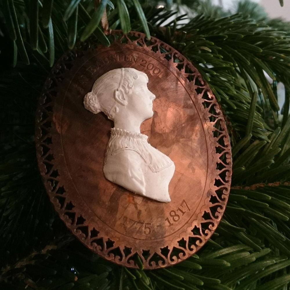 Jane Austen Decoration (4).jpg