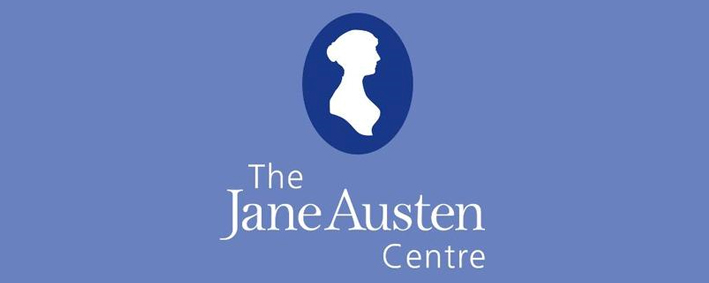 http://www.janeaustengiftshop.co.uk/products/jane-austen-silhouette-bookend