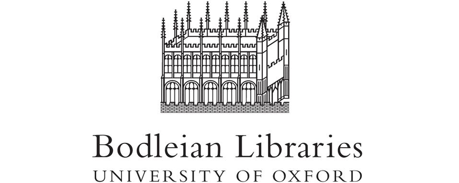 http://www.bodleianshop.co.uk/your-library/bodleian-at-home/radcliffe-camera-model-small.html