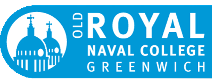 naval college.jpg