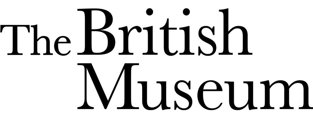 http://www.britishmuseumshoponline.org/invt/cmcn445320