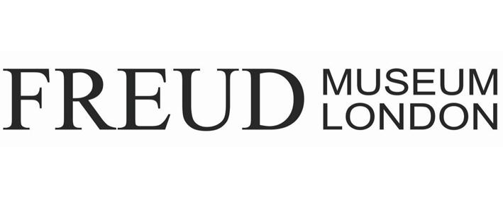 Freud Museum.jpg
