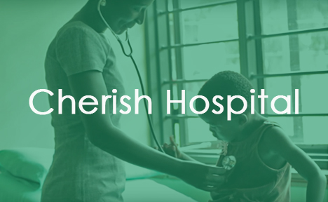 CherishHospital.jpg