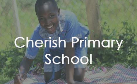 CherishPrimarySchool.jpg