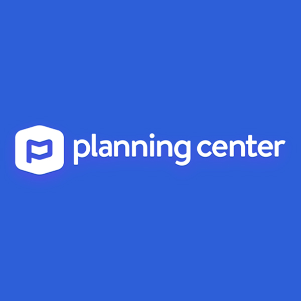 PlanningCenterNew.jpg