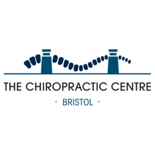 Chiropractic Center.jpg