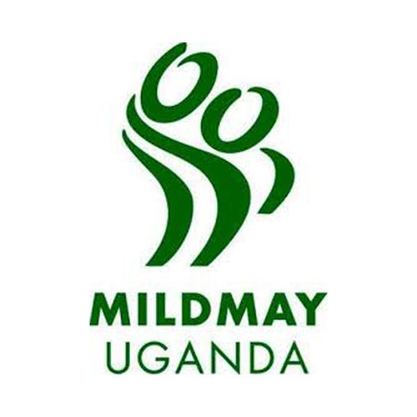 mildmayUganda.jpg