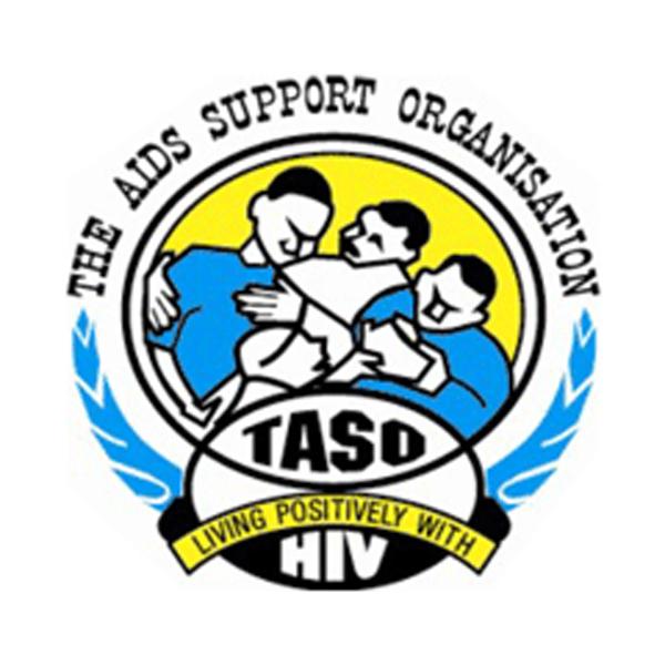 TASO.jpg
