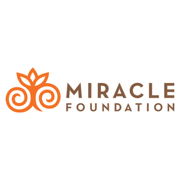 TheMiracleFoundation.jpg