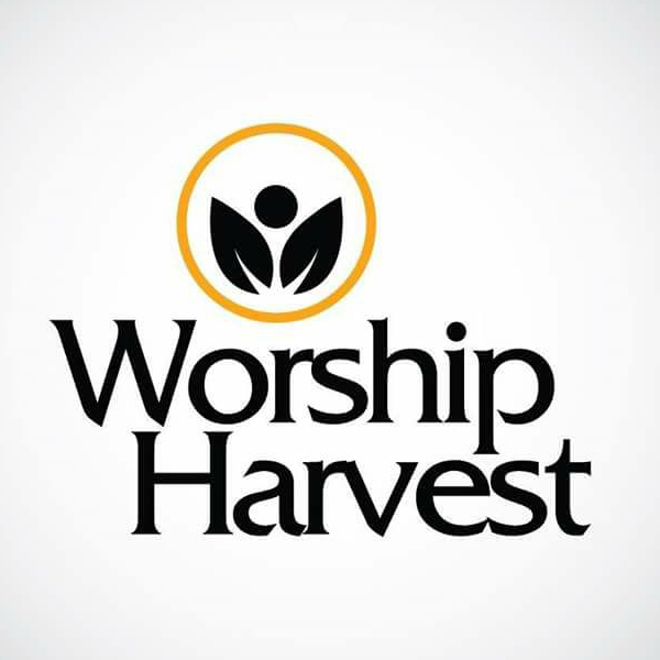 WorshipHarvest.jpg