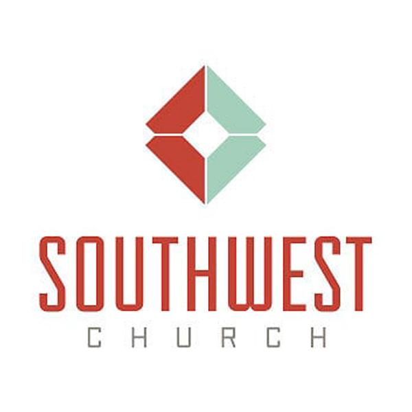 SouthwestChurch.jpg