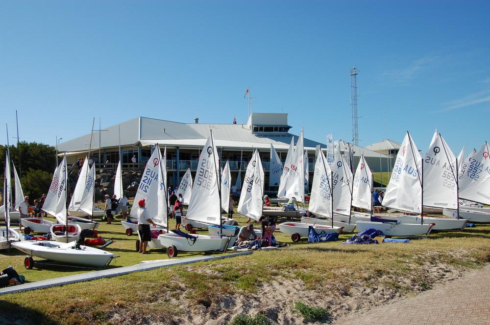 Adelaide Sailing Club DSC_1705.JPG