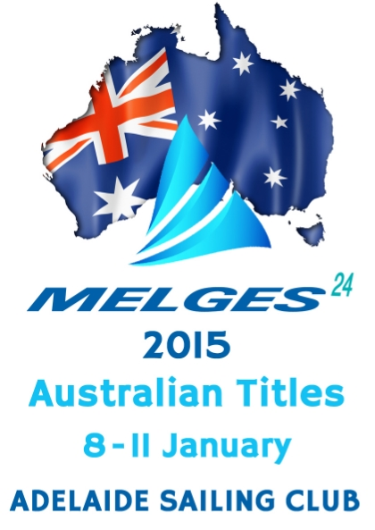 Australian Titles 2015 copy.jpg