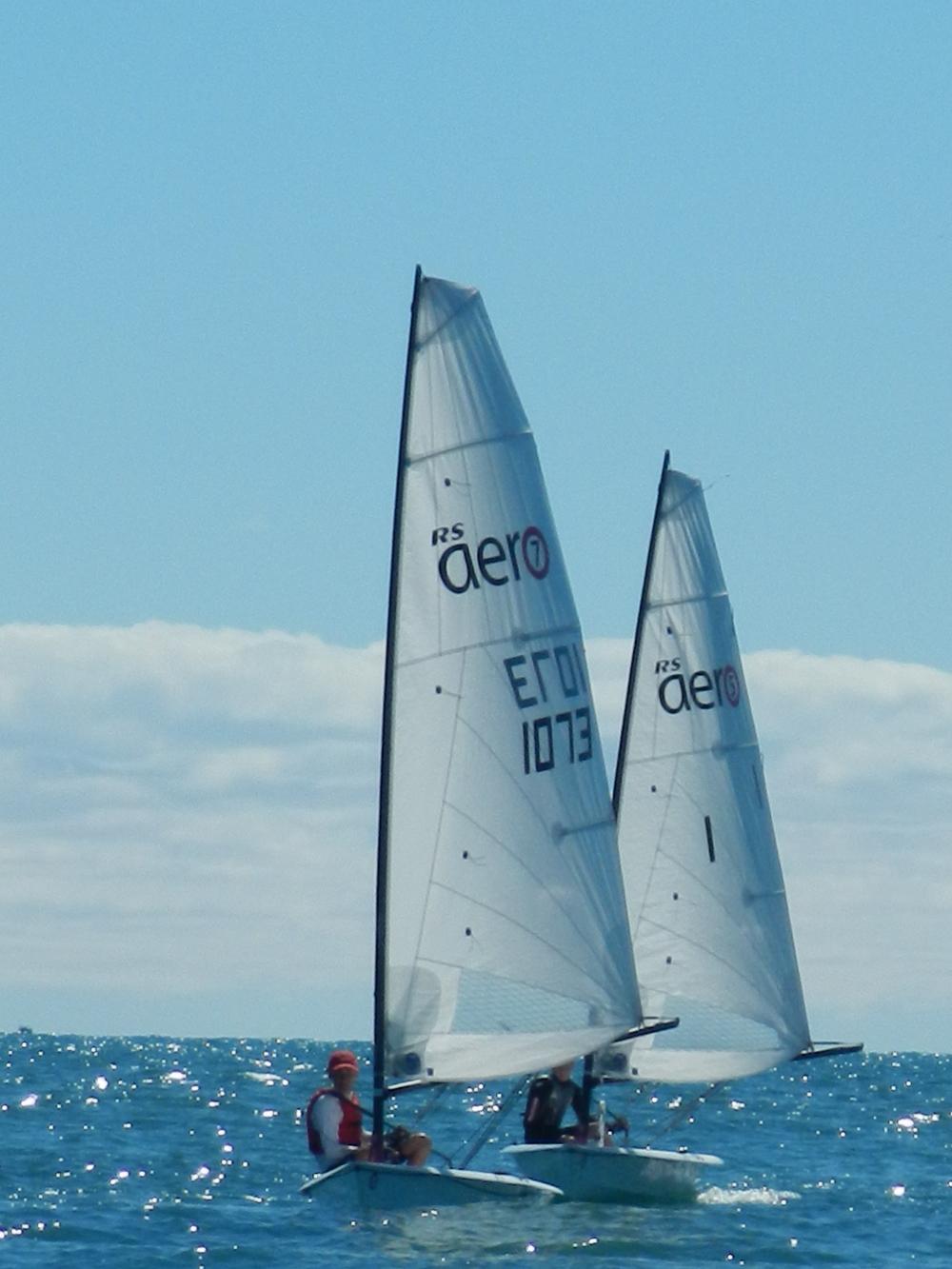 RS Boat 2.JPG