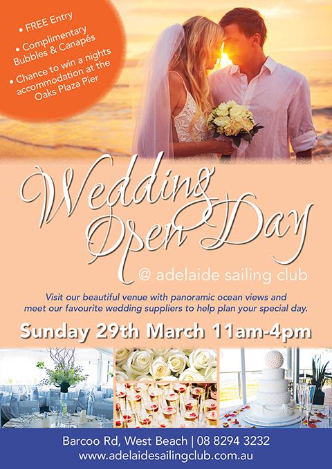 Wedding Open Day.jpg