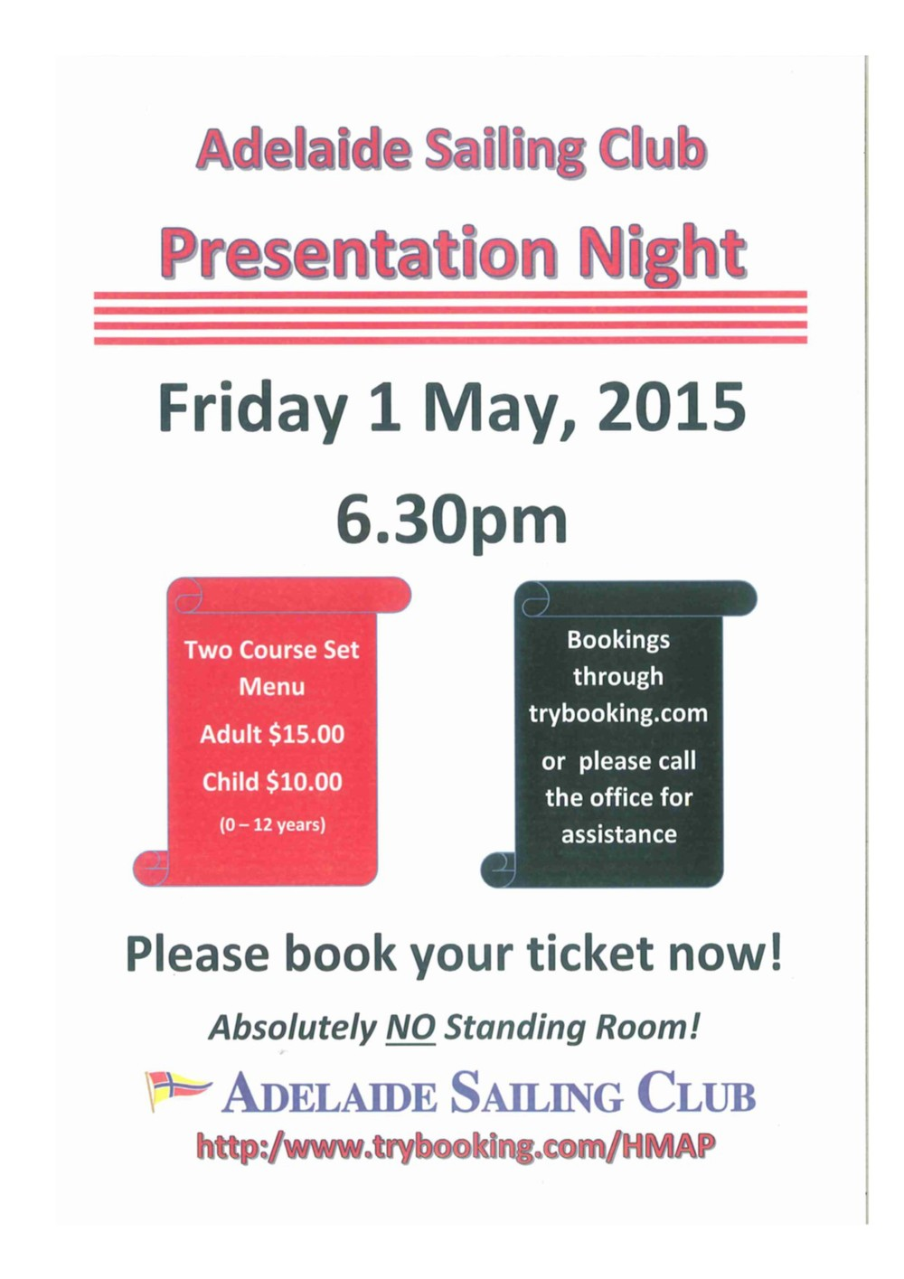 Presentation Night Poster.jpg
