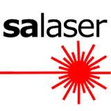 laser logo.jpg