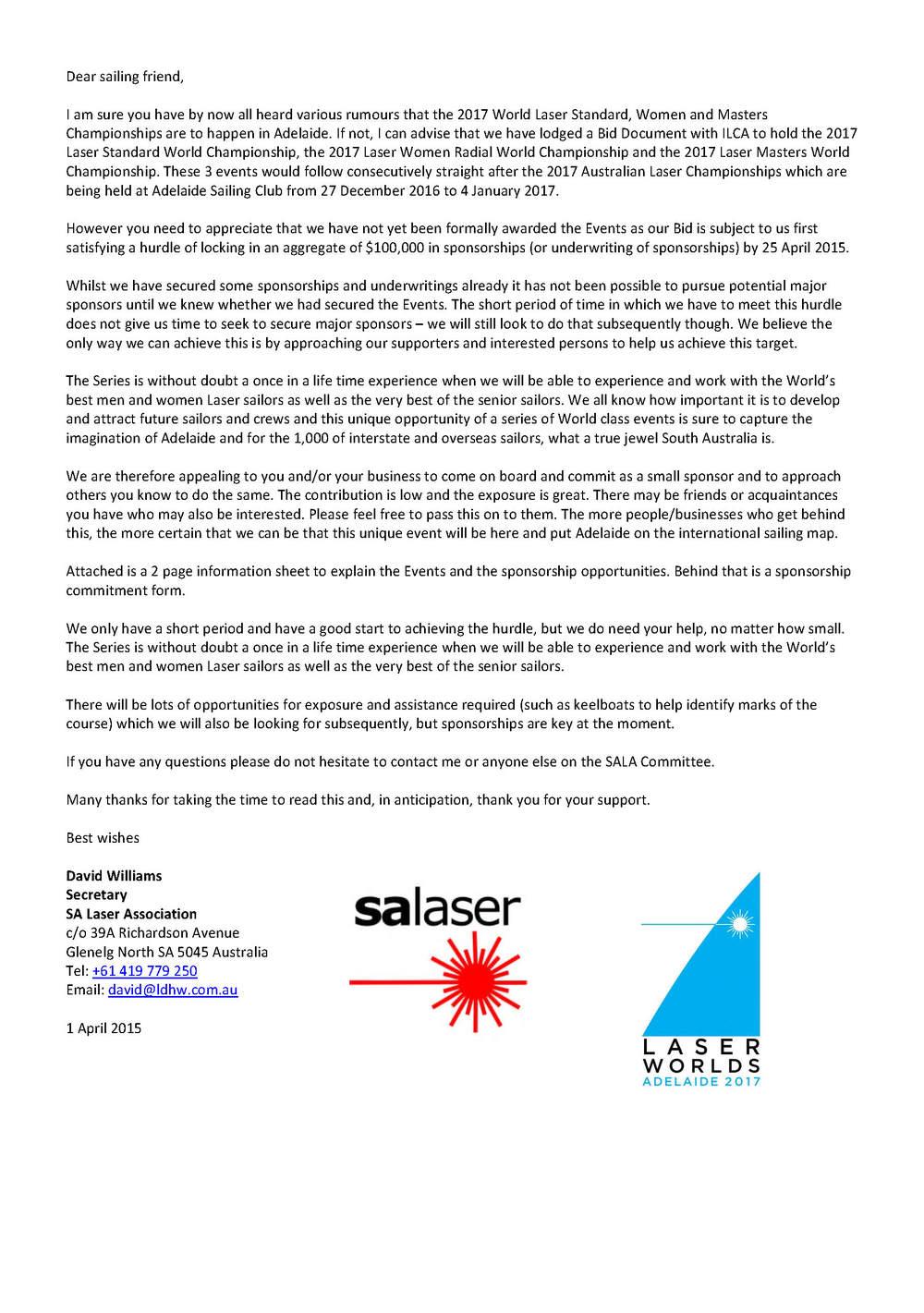 World Laser Sponsorship Package 01042015[6]_Page_1.jpg