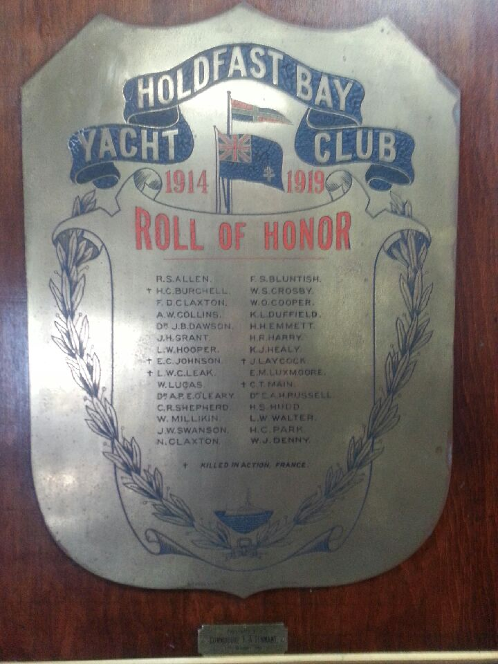 Holdfast Bay Honour Roll.jpeg