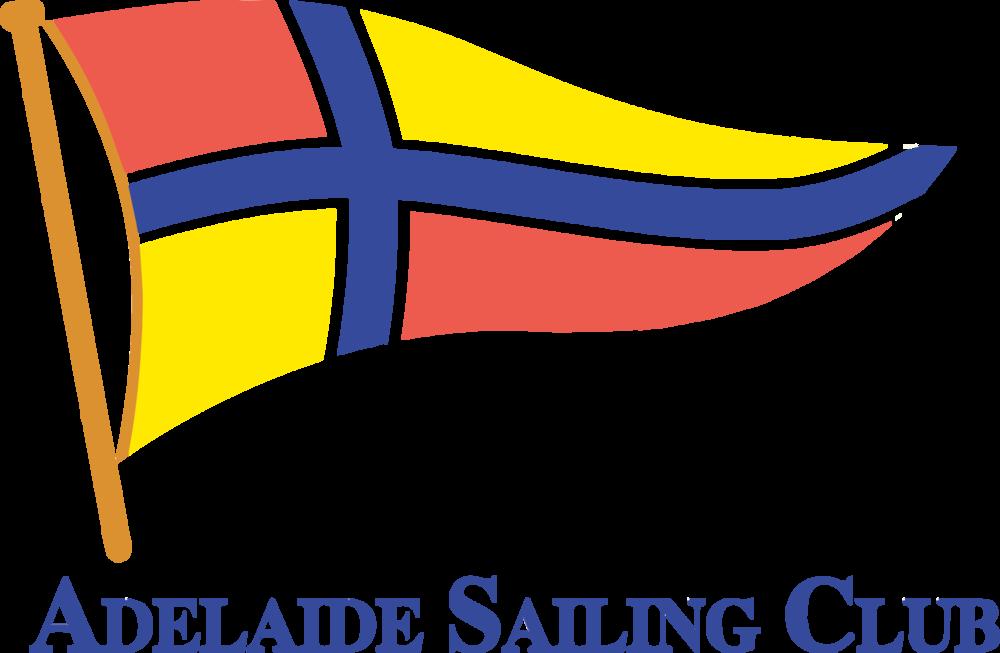 ASC Logo LARGE.png