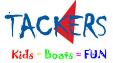 tackers-logo.jpg