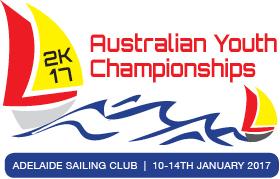 43066_ADELAIDE SAILING CLUB, Australian Youth Champ Logo.jpg