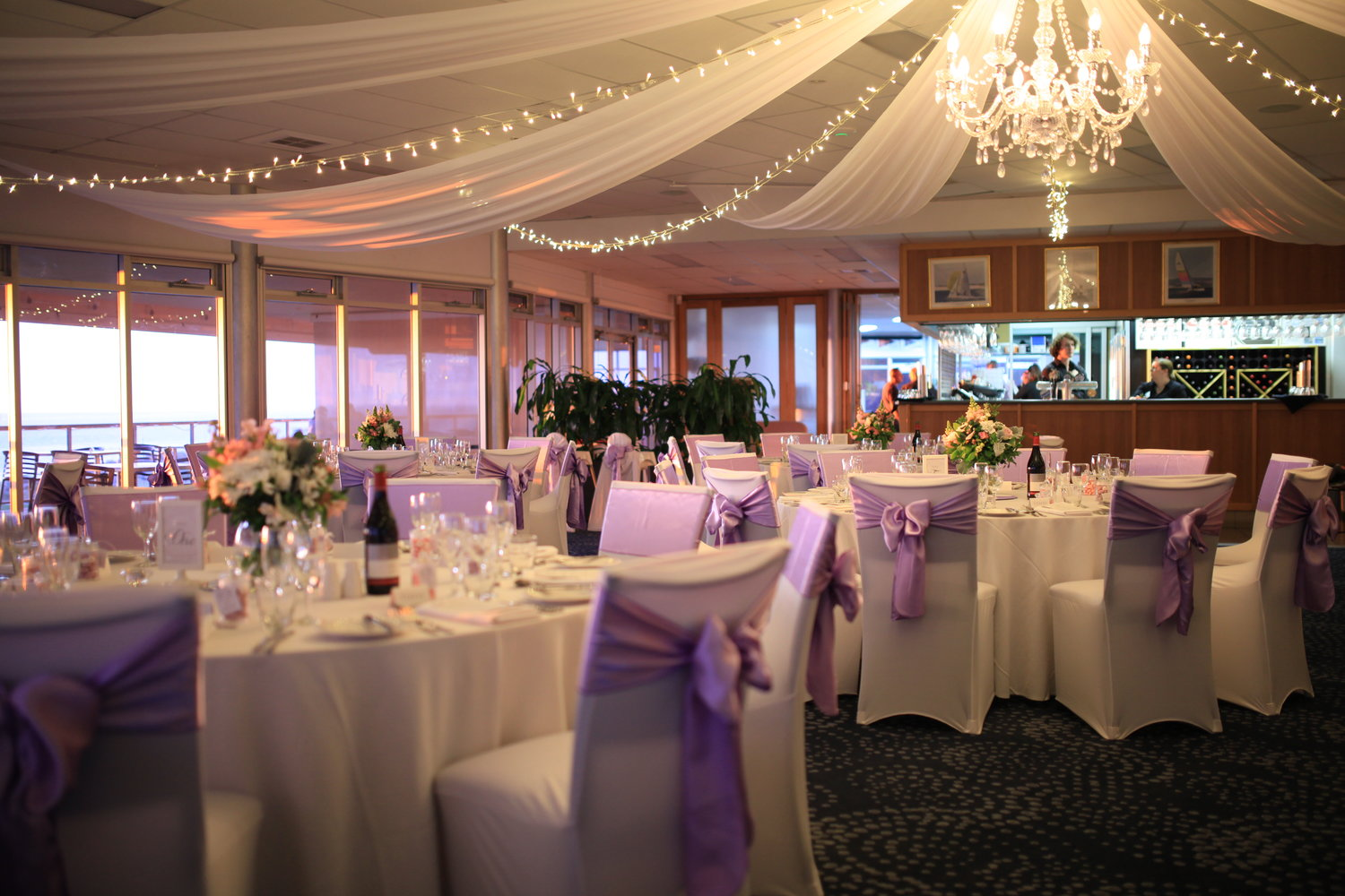 Weddings functions seminars adelaide sailing club weddings functions seminars junglespirit Image collections
