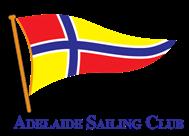 ASC logo.png