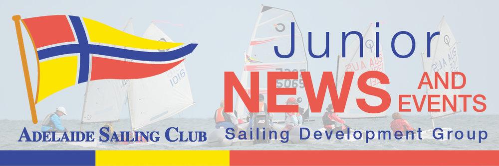 ASC Junior News Header.jpg
