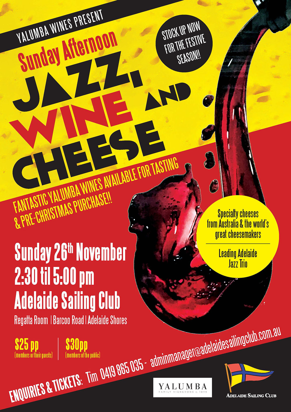 45793_ADELAIDE SAILING CLUB, WIne & Cheese Posters.jpg