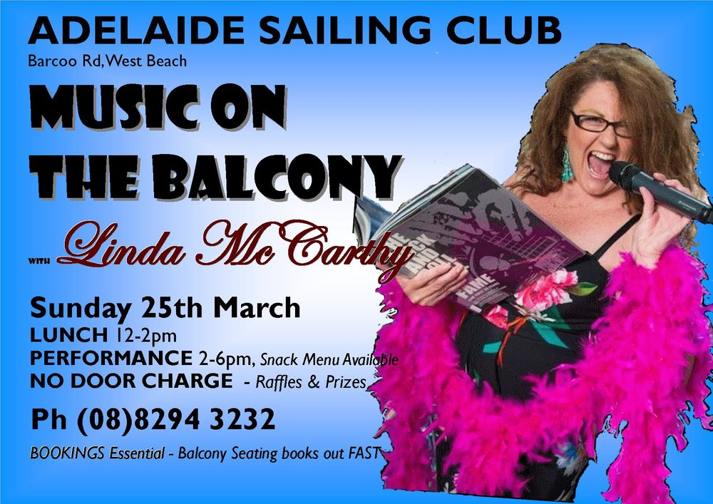 Adelaide Sailing Club 2018 Mar 25 d.jpg